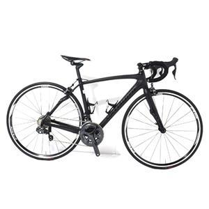2013モデル ROUBAIX PRO SL4 ルーベ プロ SL4 ULTEGRA 6870 Di2 サイズ52(171-176cm)ロードバイク