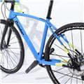Condor(コンドール)Terra-X FORCE 11S サイズ46(160-165cm)シクロクロスバイク 14