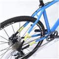 Condor(コンドール)Terra-X FORCE 11S サイズ46(160-165cm)シクロクロスバイク 8