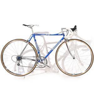 Sintesi シンテシ ATHENA 11S サイズ52.2(173-178cm) ロードバイク