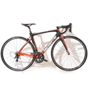 2015モデル AIRCODE 300 エアコード ULTEGRA 6800 11S サイズ49(171-176cm) ロードバイク