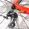 LAPIERRE  (ラピエール) 2015モデル AIRCODE 300 エアコード ULTEGRA 6800 11S サイズ49(171-176cm) ロードバイク 16