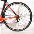 LAPIERRE  (ラピエール) 2015モデル AIRCODE 300 エアコード ULTEGRA 6800 11S サイズ49(171-176cm) ロードバイク 24