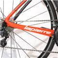 LAPIERRE  (ラピエール) 2015モデル AIRCODE 300 エアコード ULTEGRA 6800 11S サイズ49(171-176cm) ロードバイク 8