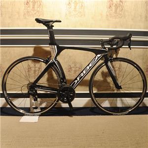 自転車の time 自転車 完成車 : 完成車」「中古商品」の商品 ...
