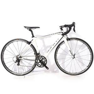 2015モデル TCR0 105 5800 11S サイズS(171-176cm) ロードバイク