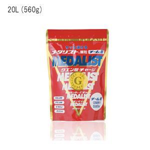 MEDALIST メダリスト 20Lチーム用 (560g入)