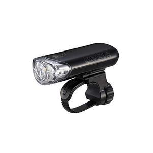 HL-EL140 ブラック フロント用ライト