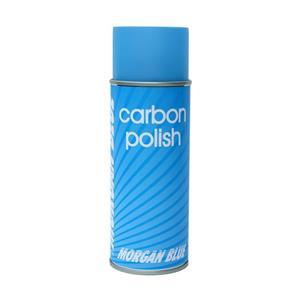 Carbon Polish (カーボンポリッシュ)