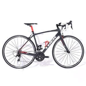 TREK (トレック) 2018モデル DOMANE SL5 ドマーネ 105 5800 11S サイズ52 (170-175cm)  ロードバイク メイン