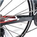 TREK (トレック) 2018モデル DOMANE SL5 ドマーネ 105 5800 11S サイズ52 (170-175cm)  ロードバイク 10