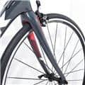TREK (トレック) 2018モデル DOMANE SL5 ドマーネ 105 5800 11S サイズ52 (170-175cm)  ロードバイク 8