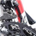 Cannondale (キャノンデール) 2014モデル SUPERSIX EVO Hi-Mod スーパーシックスエボ RECORD/CHORUS 11S サイズ48(165-170cm)ロードバイク 27