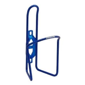 AB100-4.5 デュラケージ (ボルト付) ブルー