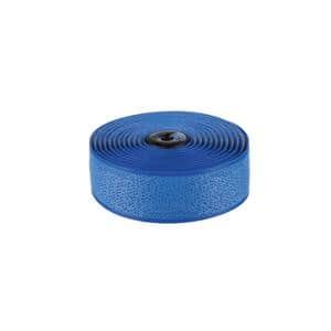DSP 2.5 V2 コバルトブルー バーテープ