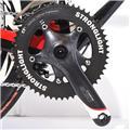 RIDLEY (リドレー) 2010モデル DEAN ディーン RED 10S サイズXS TTバイク ロードバイク 14