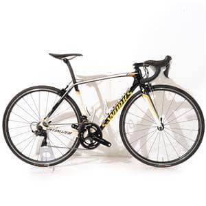 2015モデル S-WORKS TARMAC Contador AC15限定 ターマック コンタドール限定 DURA-ACE R9100 11S サイズ52(172-177cm) ロードバイク