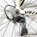 SPECIALIZED (スペシャライズド) 2015モデル S-WORKS TARMAC Contador AC15限定 ターマック コンタドール限定 DURA-ACE R9100 11S サイズ52(172-177cm) ロードバイク 16