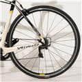 SPECIALIZED (スペシャライズド) 2015モデル S-WORKS TARMAC Contador AC15限定 ターマック コンタドール限定 DURA-ACE R9100 11S サイズ52(172-177cm) ロードバイク 26