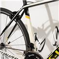SPECIALIZED (スペシャライズド) 2015モデル S-WORKS TARMAC Contador AC15限定 ターマック コンタドール限定 DURA-ACE R9100 11S サイズ52(172-177cm) ロードバイク 5