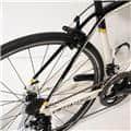 SPECIALIZED (スペシャライズド) 2015モデル S-WORKS TARMAC Contador AC15限定 ターマック コンタドール限定 DURA-ACE R9100 11S サイズ52(172-177cm) ロードバイク 7