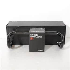 Cyrano R1 カメレオン 420mm ドロップハンドル