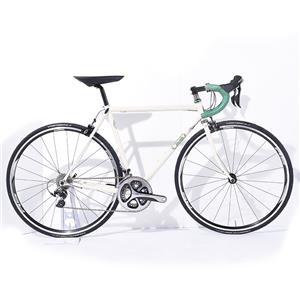 Cielo(シエロ)Sportif スポルティーフ DURA-ACE 9000 11S(168-173cm) ロードバイク