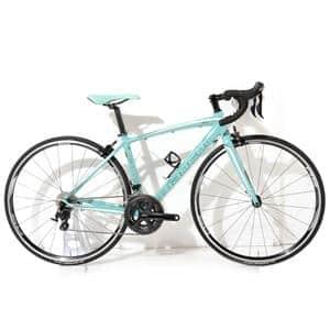 2016モデル IMPULSO インプルソ 105 5800 11S サイズ44(165-170cm) ロードバイク
