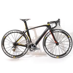 2013モデル S-Works VENGE TOM BOONEN LIMITED EDITION ヴェンジ トム・ボーネンリミテッド DURA-ACE 9000 11S サイズ49(166-171cm) ロードバイク