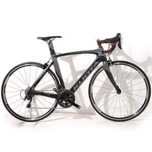 2014モデル KHARMA カルマ 105 5800 11S サイズM(171-176cm) ロードバイク