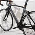 KUOTA (クオータ) 2014モデル KHARMA カルマ 105 5800 11S サイズM(171-176cm) ロードバイク 13