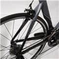 KUOTA (クオータ) 2014モデル KHARMA カルマ 105 5800 11S サイズM(171-176cm) ロードバイク 7
