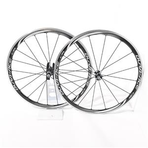 DURA-ACE WH-9000-C35-CL クリンチャー シマノ11S ホイールセット