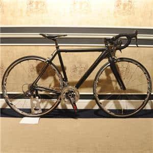 (キャノンデール) CAAD 10 DURA-ACE /ULTEGRA デュラエース/アルテグラ MIX 10S 完成車 【ロードバイク】