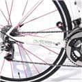 Avedio (エヴァディオ) BACCHUS SL バッカス SRAM RED スラム レッド 10S サイズ440(165-170cm) ロードバイク 8