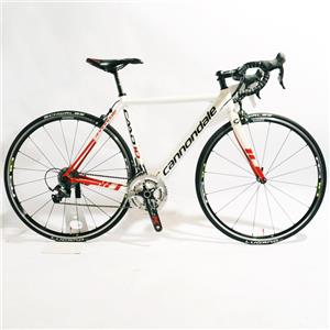 2013モデル CAAD10 3 ULTEGRA アルテグラ 6700 サイズ50 完成車 【ロードバイク】