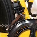 PINARELLO (ピナレロ) 2019モデル DOGMA F12 Yellow ドグマF12 DURA-ACE R9150 Di2 11S サイズ530(173-178cm) ロードバイク 15
