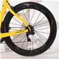 PINARELLO (ピナレロ) 2019モデル DOGMA F12 Yellow ドグマF12 DURA-ACE R9150 Di2 11S サイズ530(173-178cm) ロードバイク 26