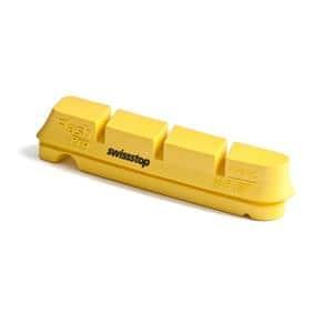 FLASH PRO Yellow King  シマノ