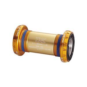 KBB386 ゴールド ボトムブラケット