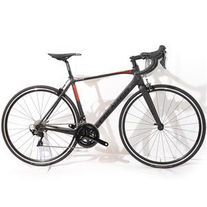 2019モデル A2-R 105 R7000 11S サイズ490S(173-178cm) ロードバイク