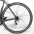 COLNAGO (コルナゴ) 2019モデル A2-R 105 R7000 11S サイズ490S(173-178cm) ロードバイク 26