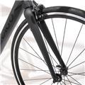 COLNAGO (コルナゴ) 2019モデル A2-R 105 R7000 11S サイズ490S(173-178cm) ロードバイク 6