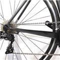 COLNAGO (コルナゴ) 2019モデル A2-R 105 R7000 11S サイズ490S(173-178cm) ロードバイク 8