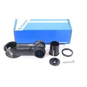 CONTACT SL OD2 コンタクトSL ステム 90mm 8°ステム