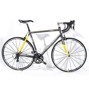 PENNAROLA(ペンナローラ) 2014モデル RS5 ULTEGRA アルテグラ 6800 11S サイズ555 (181-186cm)  ロードバイク
