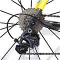 PENNAROLA(ペンナローラ) 2014モデル RS5 ULTEGRA アルテグラ 6800 11S サイズ555 (181-186cm)  ロードバイク 16
