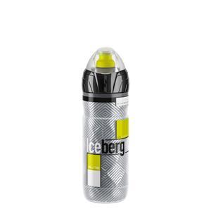 ICEBERG THERMAL 2H イエロー 500mm サーマルボトル