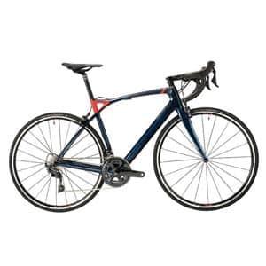 2020モデル XELIUS SL 600 RIM R8000 サイズ55(180-185cm) ロードバイク