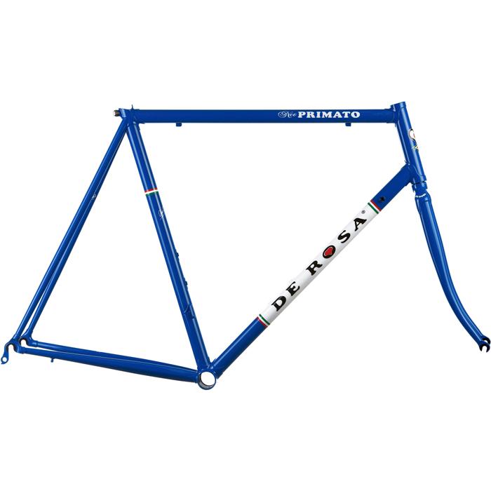 自転車の gios 自転車 評判 : ... (新品・中古自転車専門店